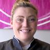 dentist-reservoir-patient-coordinator