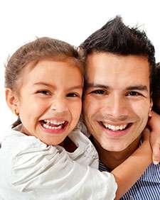 Dental Related Sleep Issues: Sleep Better - The Dental Place